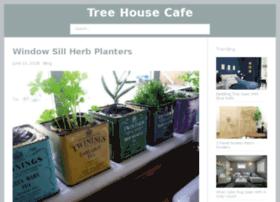 treehousecafe.info
