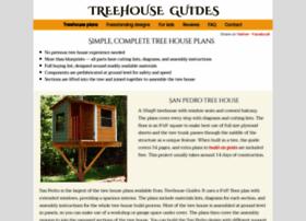 treehouseguides.com