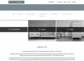 treehouseonline.co.za
