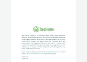 treehouseonline.com