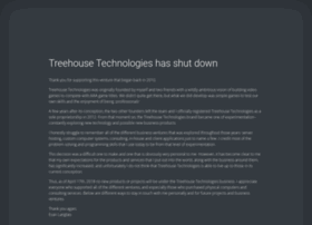 treehousetech.net