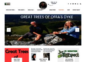 treehunter.co.uk