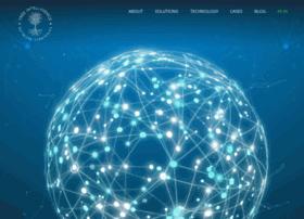 treeintelligence.com