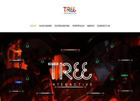 treeinteractivecr.com