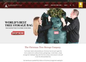 treekeeperbag.com