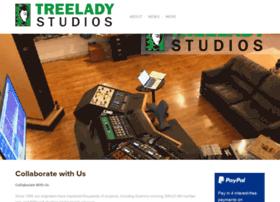treelady.com