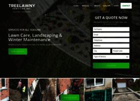 treelawny.com