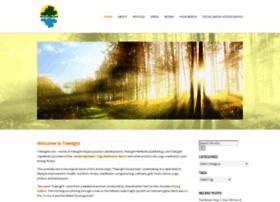 treelight.com