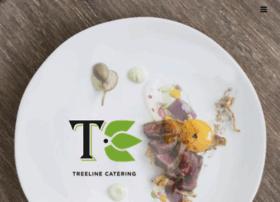 treeline-events.com
