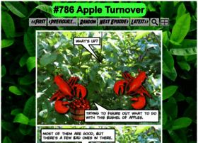 treelobsters.com