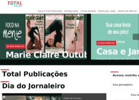 treelog.com.br