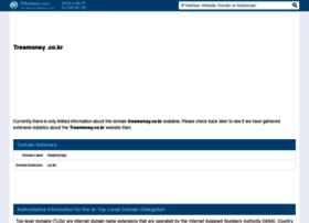 treemoney.co.kr.ipaddress.com