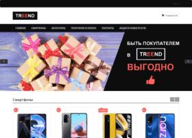 treend.ru