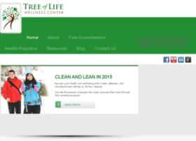 treeoflifend.com