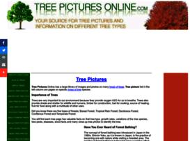treepicturesonline.com
