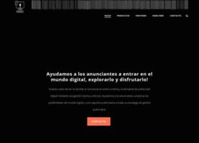 treeproject.es