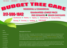 treeremovalindy.com