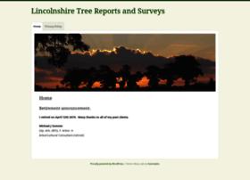 treereportsandsurveys.co.uk
