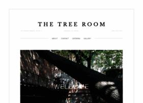 treeroomathens.com