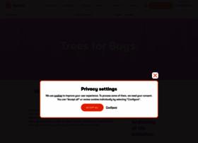 trees.kentico.com