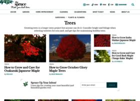 treesandshrubs.about.com