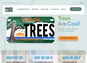 treesarecool.com