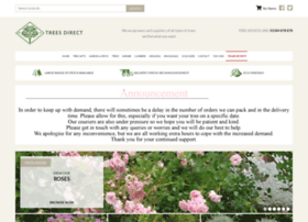 treesdirect.co.uk