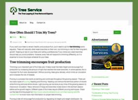 treeservice123.com