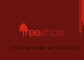 treeshoe.se