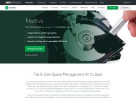 treesize.com