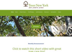 treesny.com