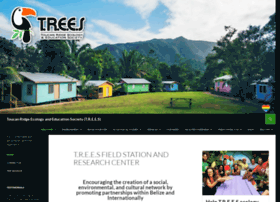 treesociety.org