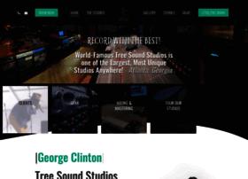 treesoundstudios.com