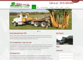 treespecialist.com
