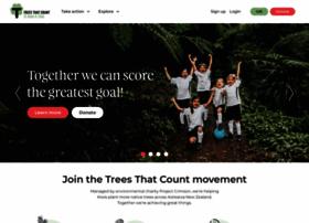 treesthatcount.co.nz