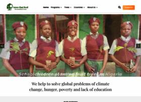 treesthatfeed.org