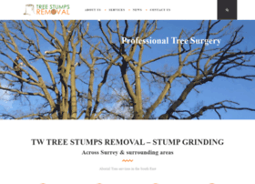 treestumpsremoval.co.uk