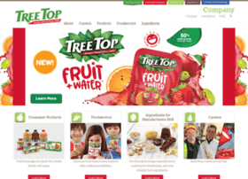 treetop.com