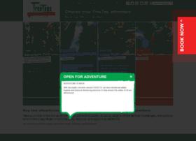 treetopcrazyrider.com.au