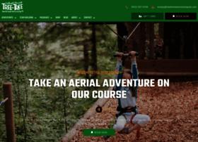 treetotreeadventurepark.com