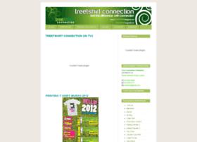 treetshirt.blogspot.com