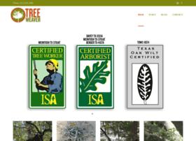 treeweaverarborist.com