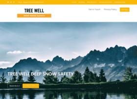 treewelldeepsnowsafety.com