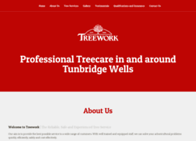 treework.co.uk