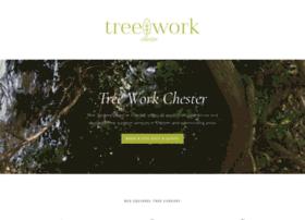 treeworkchester.co.uk