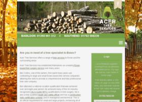 treeworkinsouthend.co.uk