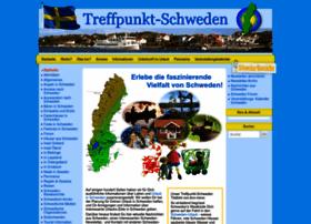 treffpunkt-schweden.com