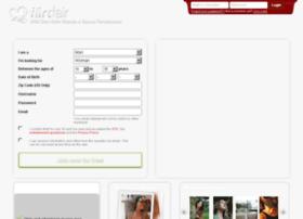 treffpunkt18.flirtfair.com