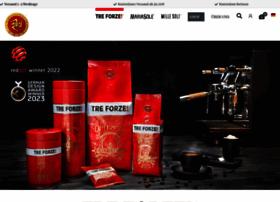 treforze.com