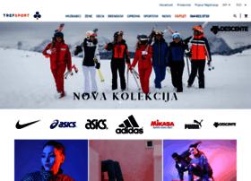 trefsport.com